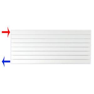 NEU-Design-Paneelheizkoerper-Heizwand-Heizkoerper-Heizung-Badheizkoerper-horizontal