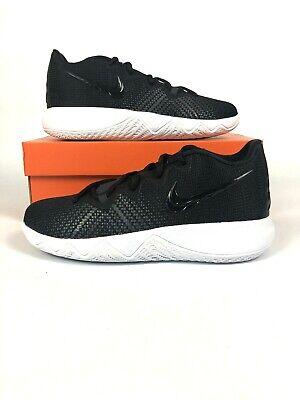 Nike Kyrie Flytrap GS Basketball Kids