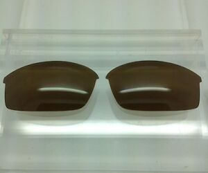 ca02e2206b Image is loading Rayban-RB-4039 -Compatible-aftermarket-Replacement-Lenses-Brown-