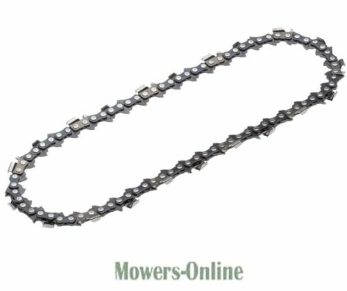 "16/"" Chainsaw Saw Chain 55 Links Stihl MS180 MS181 MS200 MS200T MS210 MS211 MS230"