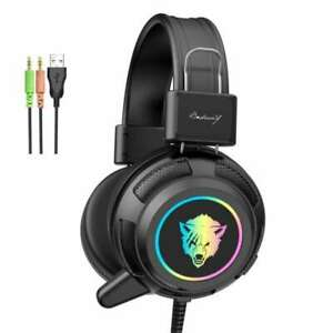 V8-RGB-Gaming-Headset-Super-Bass-Gaming-Headset-Rainbow-Tiger-Light