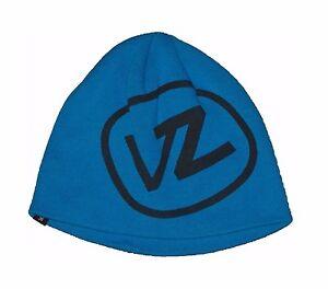 Vonzipper-Jungen-Muetze-One-Size-Blau-NEU