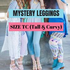 8764566151df6 item 3 LuLaRoe Mystery Leggings TC Tall & Curvy Prints Patterns NWT -LuLaRoe  Mystery Leggings TC Tall & Curvy Prints Patterns NWT