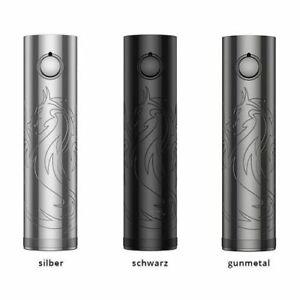 Vapefly-Siegfried-Tube-Mod-Akkutraeger-E-Zigaretten