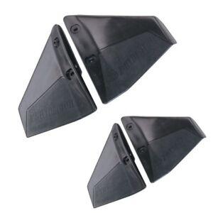 Trimmklappen-Hydrofoil-LZ-Stabilisator-Trimmflugel-Ausenborder