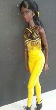 12 inch fashion doll outfit by dollsydoll