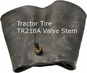 1-New-13-6-28-14-9-28-13-6x28-14-9x28-Tube-Farm-Tractor-Tire-Heavy-Duty-DOB