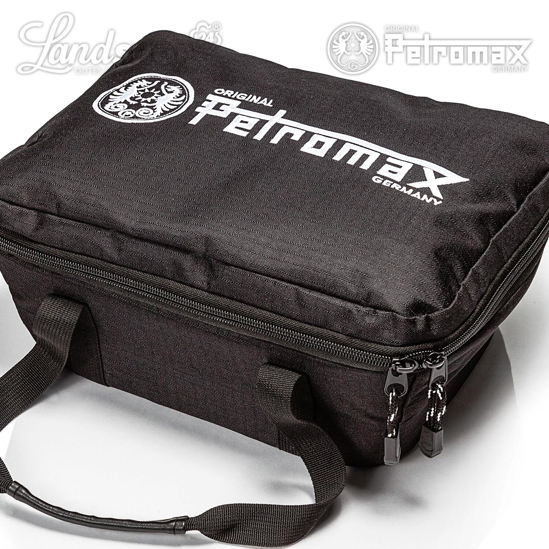 Forme k8 de petromax petromax petromax Dutch Oven feuertopf brotbackform M. O. sans accessoires ff4904