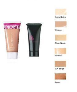 Avon-ColorTrend-Color-Trend-Fresh-Face-Foundation-New