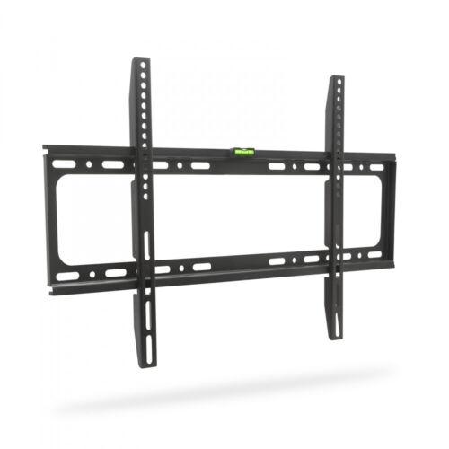 Fernseher Wandhalterung Vesa 26 bis 65 Zoll