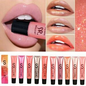 Waterproof-Liquid-Lipstick-Glitter-Moisturizing-Long-Lasting-Lip-Gloss-Makeup