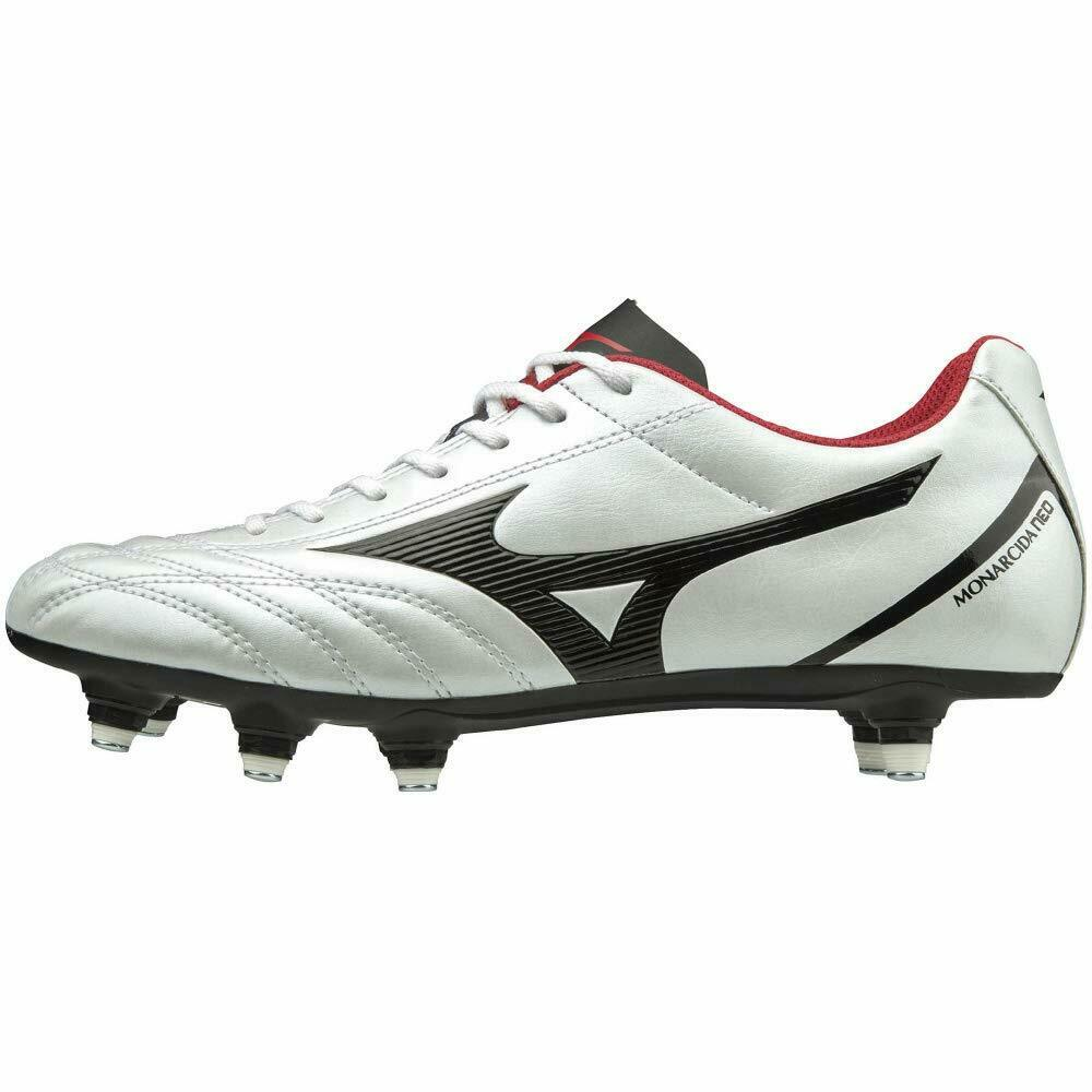 MIZUNO Football scarpe MONARCIDA NEO SELECT SI Extra Wide P1GC1926 US1129cm