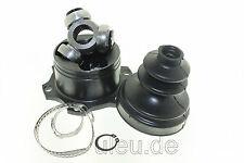 Gelenksatz Getriebeseite passt auf VW PASSAT 1.9 TDI 3B/3BG  97 bis 05
