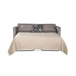 Ebern Designs Dengler Sleeper Sofa 191834370343 Ebay