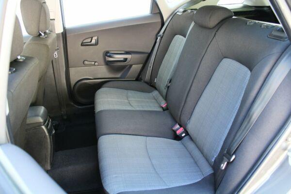 Kia Ceed 1,4 CVVT 105 Premium SW ECO - billede 3