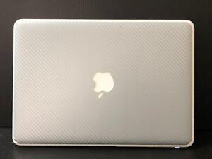 "Apple MacBook 13"" Laptop  2.2GHZ 4GB RAM 120GB SSD | MAC OS | WARRANTY"