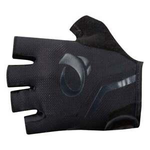 Pearl-Izumi-Men-039-s-Select-Glove