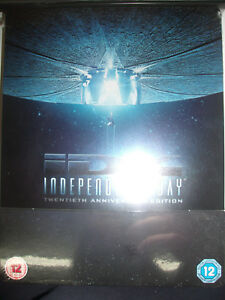 Independence-Day-20th-Anvrs-Edition-Steelbook-Blu-Ray-Region-Free-UK-Exclusive