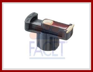 3-8255RS-CONTATTI-SPAZZOLA-ACCENSIONE-ALFA-164-2-0-FIAT-TIPO-UNO-LANCIA-Y10