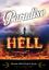 thumbnail 2 - Paradise & Hell by Shaykh Mufti Saiful Islam
