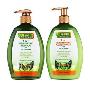 Organic-Hair-Energizer-5-in-1-Rejuvenating-Shampoo-amp-Conditioner-385ml