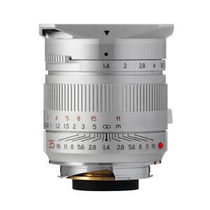 TTArtisans-35mm-F1-4-ASPH-Full-Fame-Lens-Leica-M-Mount-Camera-Leica-M240-M5-M6-S