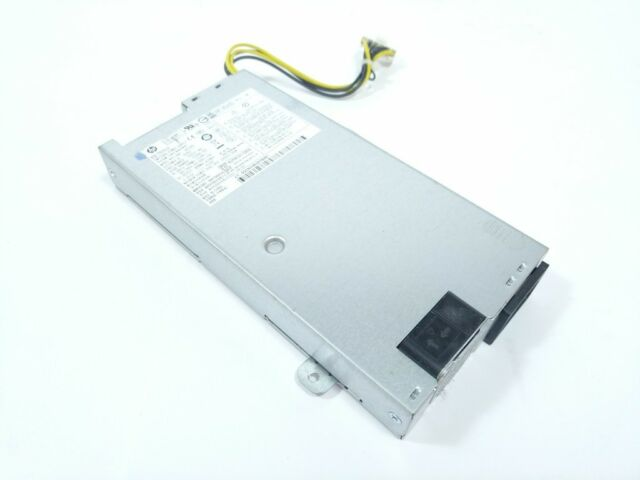HP 702912-001 EliteOne 800 G1 200W Power Supply