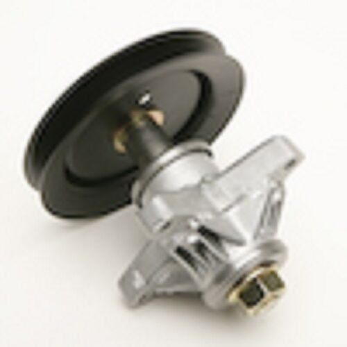 MTD OEM 918-04124A//918-04124//618-04124A//618-04124 SPINDLE ASSEMBLY.