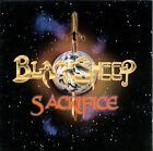 Sacrifice [EP] by Black Sheep (CD, Jul-1999, Quicksilver)