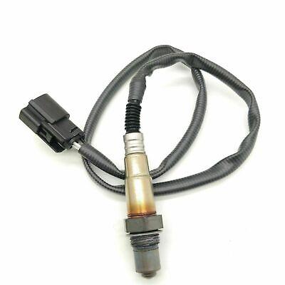 Downstream Oxygen Sensor for Ford Explorer Escape Focus Fusion Lincoln MKZ MKC
