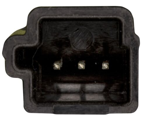 Cruise Control Switch Airtex 1S7713