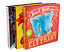 Deluxe-Hardback-David-Walliams-3-Picture-Books-Collection-Gift-Set-First-Hippo thumbnail 3
