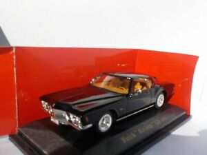 Buick-Riviera-modele-voiture-1-43-scale-american-muscle