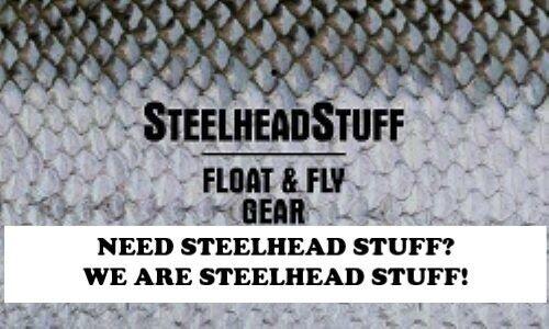 Sheffield Soft Slim Floats 2pk 6 sizes Loafer Style  US $2.50 Combine Ship