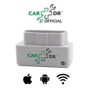 Car-Dr-OBD2-car-diagnostic-scanner-tool-wifi-OBD-ii-car-gadget-accessories