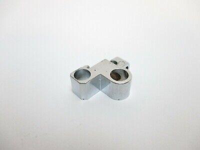 Shimano Spinning Reel part-RD5928 Thunnus 6000 F-Rotor