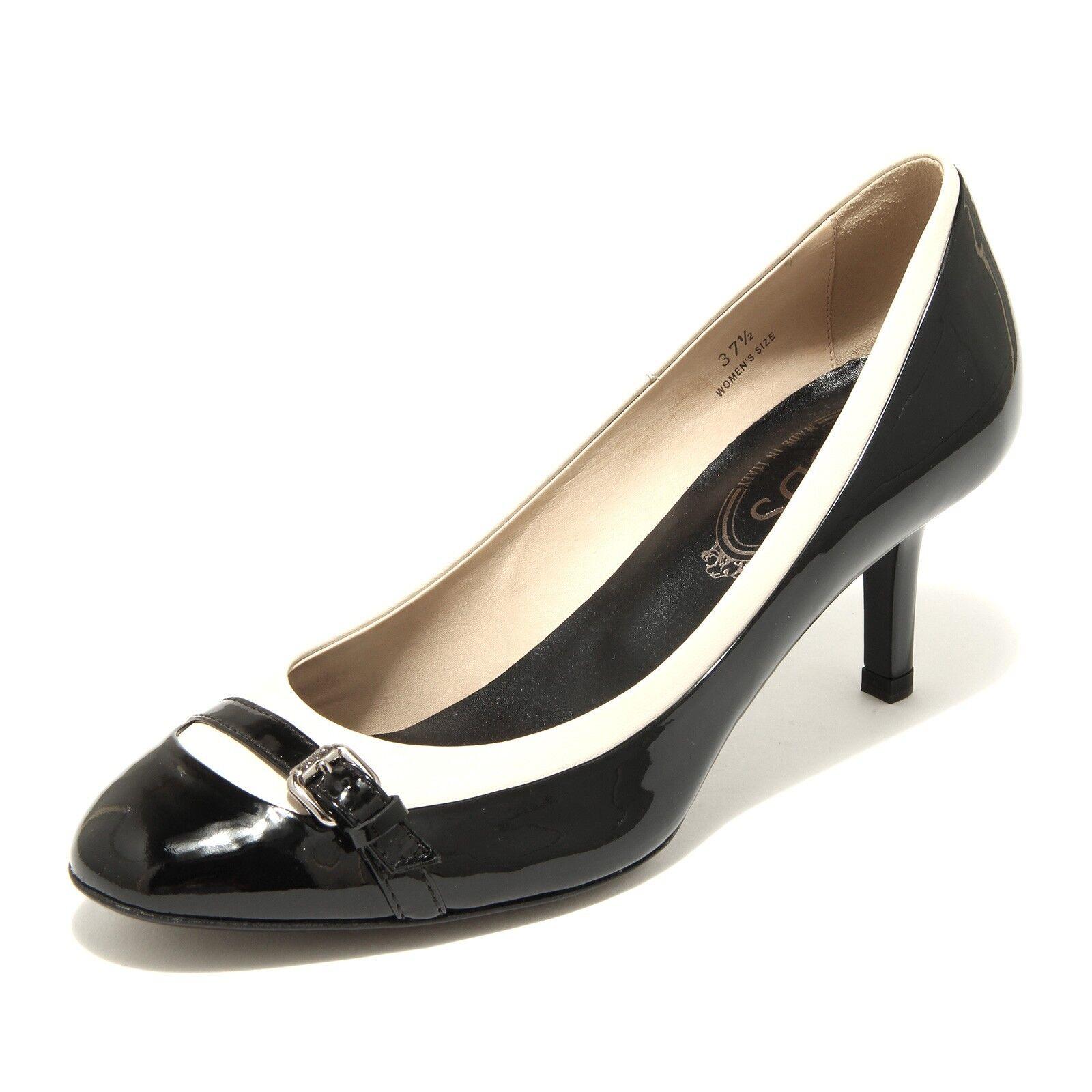 43104 decollete Tod's Scarpa mujer zapatos mujer mujer mujer  encuentra tu favorito aquí