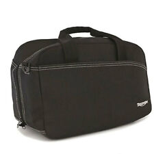 GENUINE TRIUMPH SPRINT GT PANNIER INNER BAG A9500501 ONLY £42