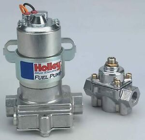 HO12-802-Holley-Blue-Electric-Fuel-Pump-V8-Universal