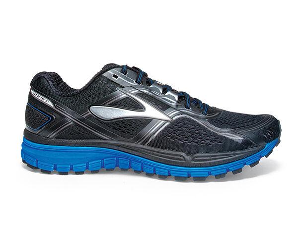 Brooks Ghost 8 Mens Running Shoe (D) (059)