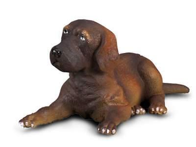 Collecta 88065 Great Dane Puppy Miniature Animal Figure Toy