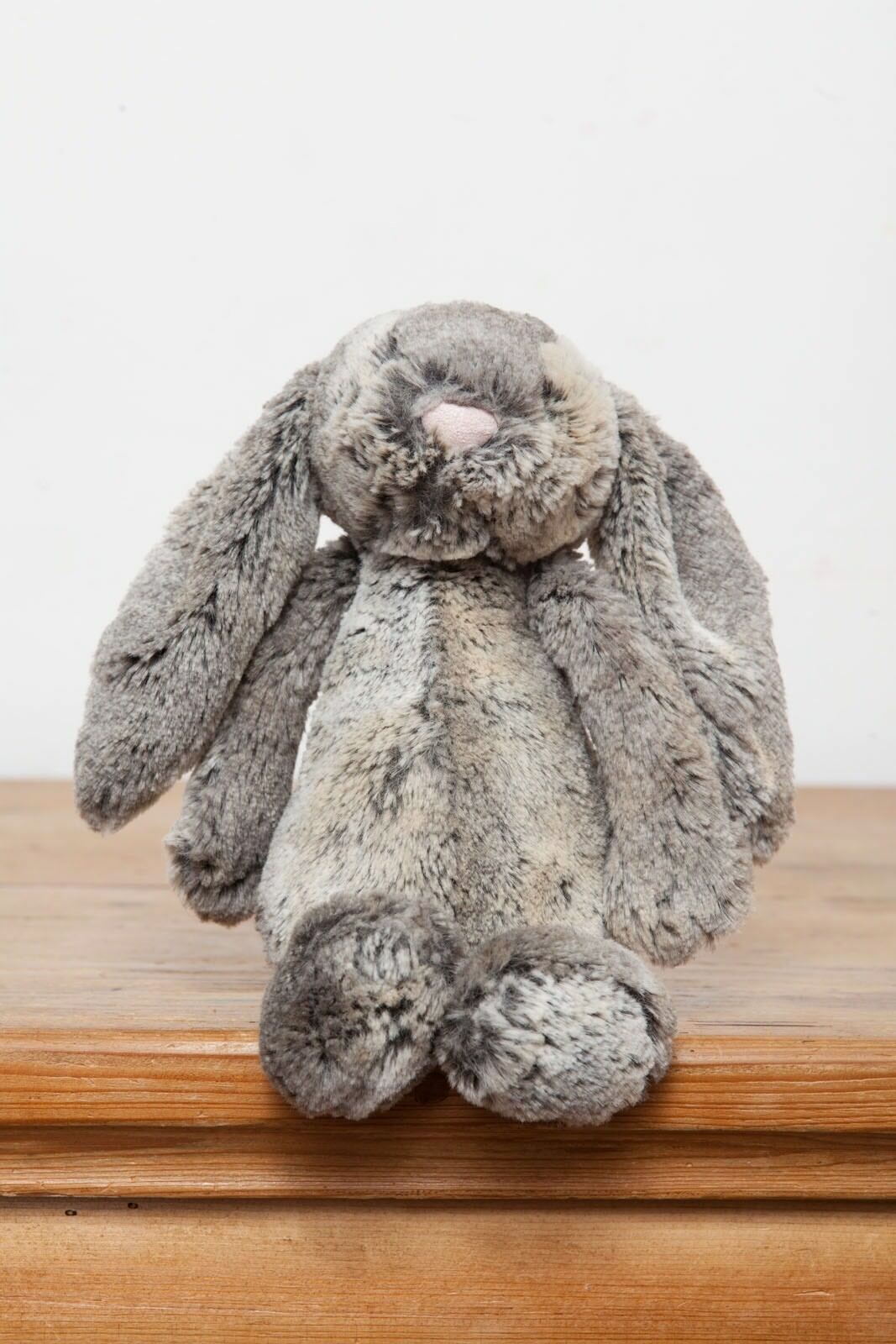 Jellycat Cottontail Bashful Bunny Rabbit - Special Edition Size
