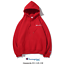 New-Women-039-s-Men-039-s-Classic-Champion-Hoodies-Embroidered-Sweatshirts-Long-Sleeve thumbnail 12