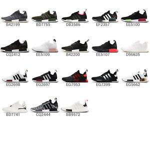 adidas lifestyle chaussures