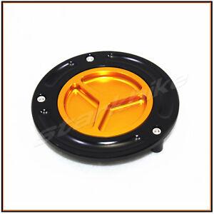 Keyless-Gas-Cap-Twist-Off-Fuel-Tank-Cap-For-Honda-CBR-600-F2-F3-F4-F4i