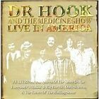Dr. Hook - Live in America (Live Recording, 2007)