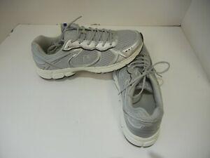 Propet XV550 Men's Walking Shoe M6026