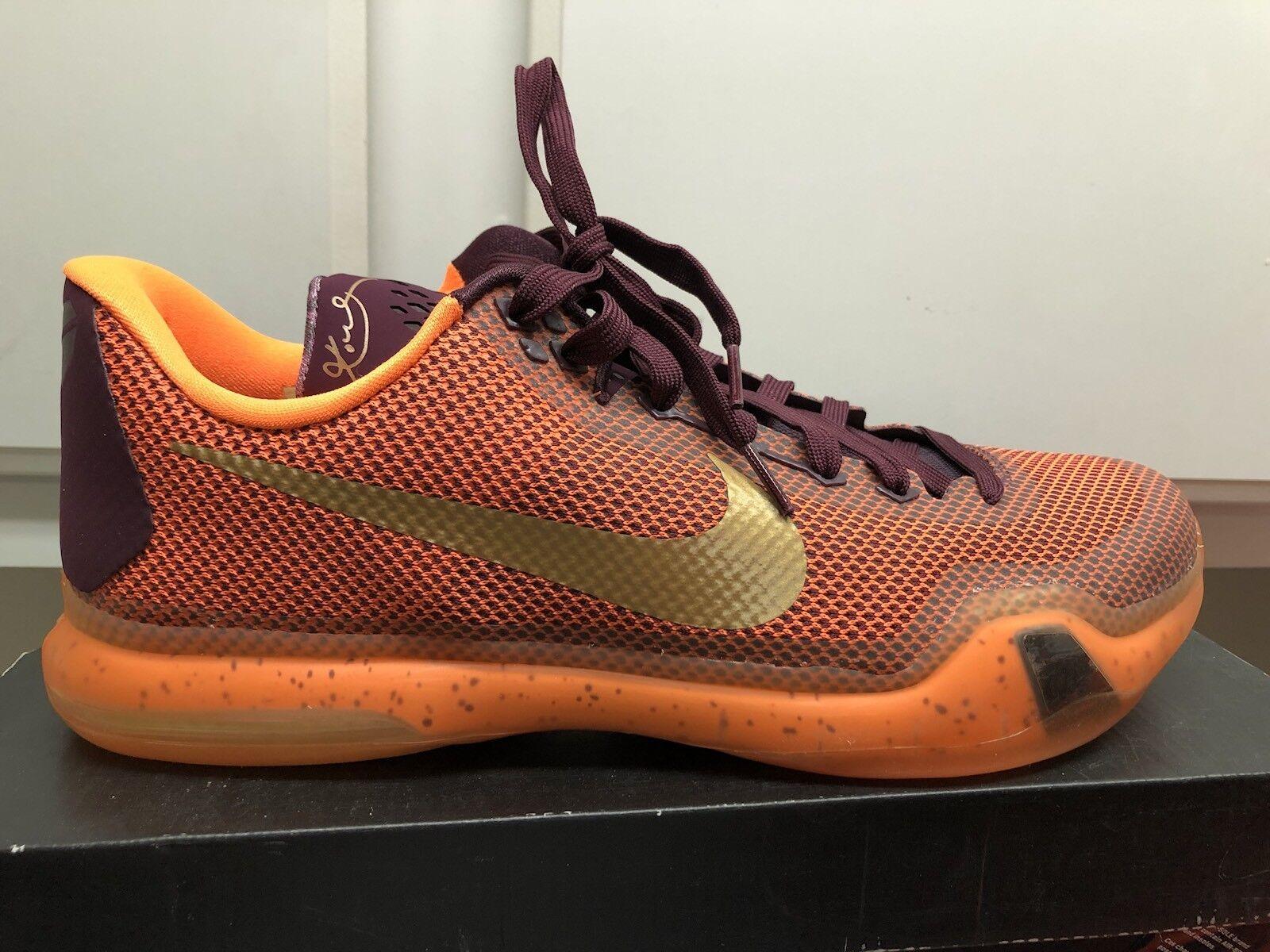 Nike Kobe 10 Silk Retro Predro 1,2,3,4,5,6,7,8,9,11 1,2,3,4,5,6,7,8,9,11 1,2,3,4,5,6,7,8,9,11 Jordan cddd72