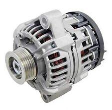 La dínamo generador smart city-coupé fortwo (450) 0.8 CDI