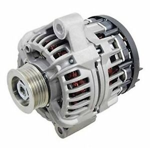 Lichtmaschine-Generator-Smart-City-Coupe-Fortwo-450-0-8-CDI-0124225020-TOP